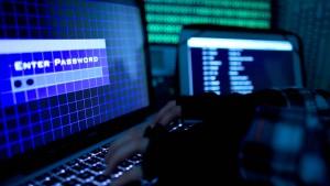 Die Welt braucht ein sicheres Betriebssystem