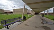 Die Pittsburg High School sucht seit Mittwoch wieder nach Kandidaten für die Schulleitung.