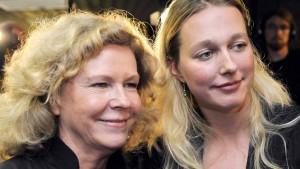 Bayreuth verliert die ältere Wagner-Tochter