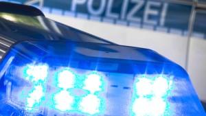 Mann durch Schuss bei Dortmunder Friseur verletzt