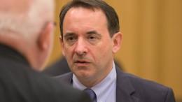 Kultusminister Lorz gegen weitere Schülerdemos