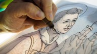 Gemünder gestalten neue Euromünzen für San Marino