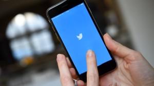Twitter löscht 70 Millionen Nutzerkonten