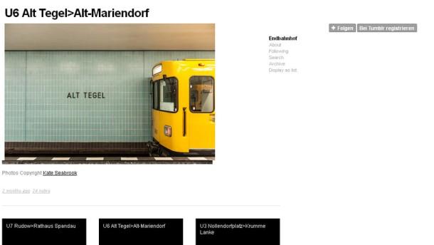 Infografik / http://endbahnhof.tumblr.com/#42342671304