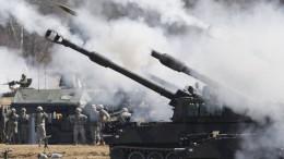 Biden-Regierung genehmigt Waffen-Verkauf an Taiwan