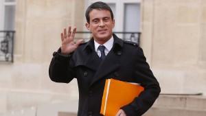 Frankreichs Regierung sieht Wirtschaftsentwicklung positiver