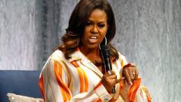 Obama: Habe es erst begriffen, als ich die Bilder gesehen habe
