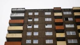 Förderprogramme für Sozialwohnungen in Offenbach kaum genutzt