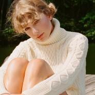 """Folklore"" heißt Taylor Swifts achtes Album"