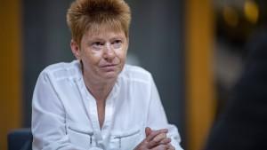 Etappensieg für Linkspolitiker Ramelow und Pau