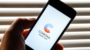 Braucht es ein Begleitgesetz zur Corona-App?