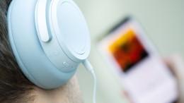 Musik hilft Menschen in Krisenzeiten