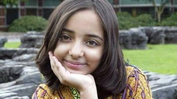 """""""Computer-Wunderkind"""" stirbt mit 16 Jahren"""