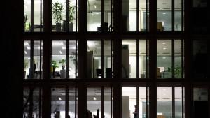 Corona und Hacker bereiten Unternehmen größere Sorgen als Klimawandel