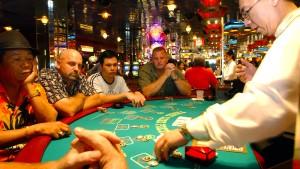 Kein Geld mehr für Alkohol und Glücksspiel