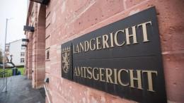 Lebenslange Haft nach Mord an Reiterhof-Chefin