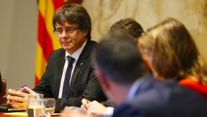 Vom Nobody zum Schrecken Spaniens