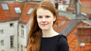 Berliner CDU-Politikerin wirft Frank Henkel Sexismus vor