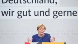 """""""Bei uns wird kein Journalist verhaftet"""""""