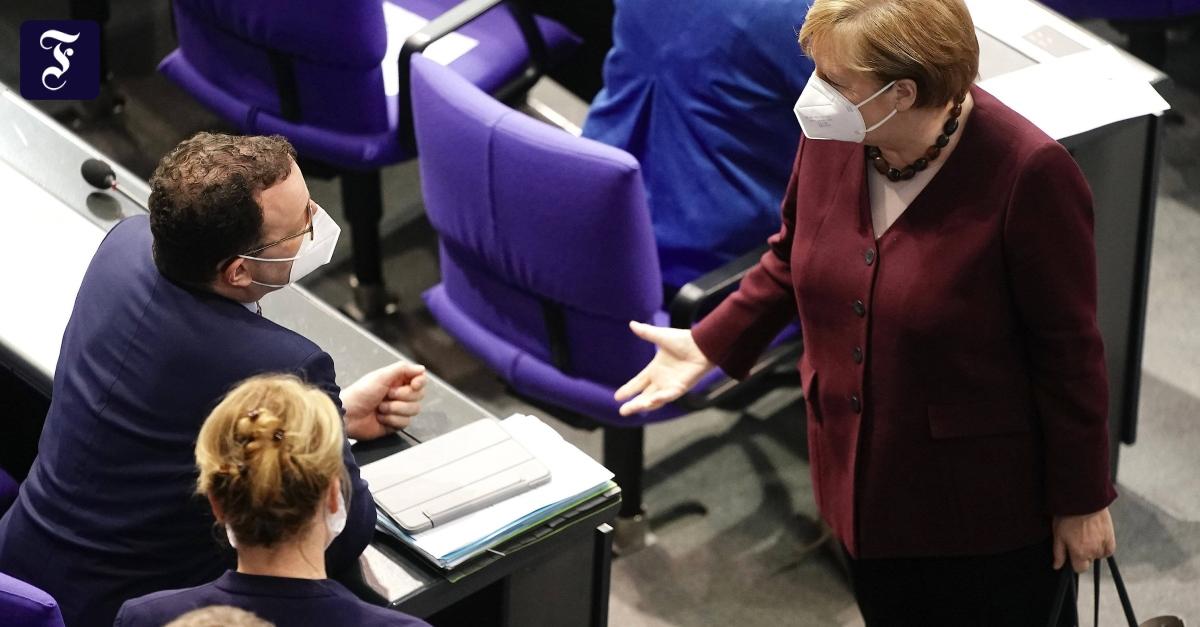 Lehren aus Corona-Pandemie: Bund plant Nationale Gesundheitsreserve an 19 Standorten