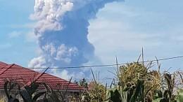 Zahl der Toten nach Erdbeben und Tsunami steigt weiter