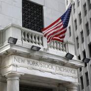 Der Dow-Jones-Index der Standardwerte schloss kaum verändert auf 20.661 Punkten. Der breiter gefasste S&P-500 rückte um 0,2 Prozent auf 2348 Zähler vor.