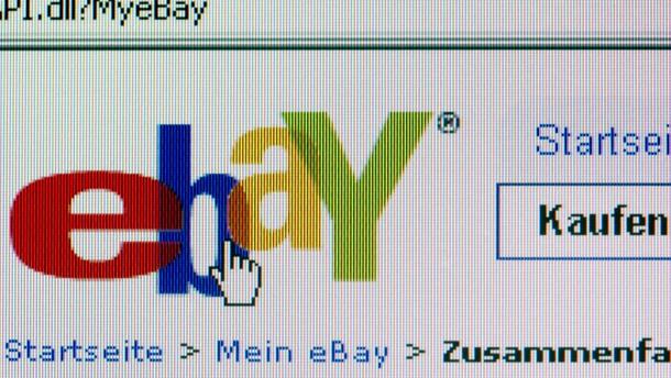 Kaufer Muss Negative Ebay Bewertung Loschen