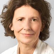 """Elena Geus - Portraitaufnahme für das Blaue Buch """"Die Redaktion stellt sich vor"""" der Frankfurter Allgemeinen Zeitung"""