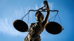 Mann nach 32 Jahren wegen Mordes verurteilt