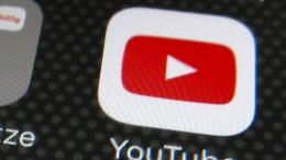 Plattformen haften nicht bei Urheberrechtsverstoß