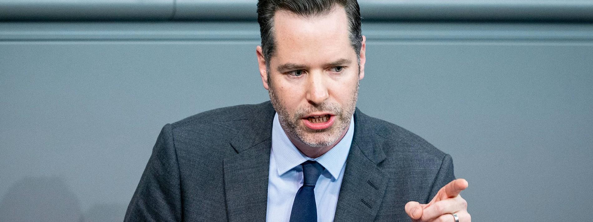 Was die Aktienrente der FDP taugt