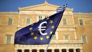 Athen muss weiter auf neuen Kredit warten