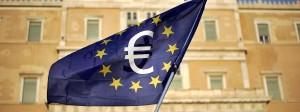 Die Washingtoner Institution hält die griechische Schuldenlast für zu groß.