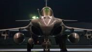 Terrormiliz IS erzielt militärische Erfolge