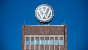 VW weitet Dieselprämie bundesweit aus