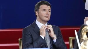 Italiens verschleppte Bankenrettung