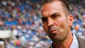 Hoffenheim entlässt Babbel