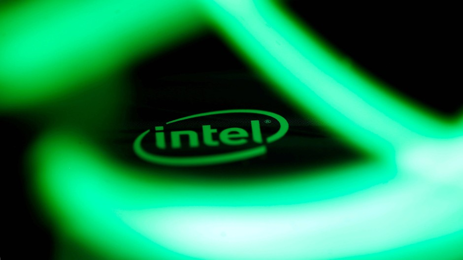Die neuen Intel-Chips ermöglichen mehrere Sprachassistenten gleichzeitig.