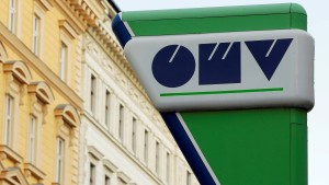 OMV und Verbund bauen Österreichs größte Solaranlage