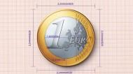 """""""Worldwide Banking. Made in Germany"""": Vorschlag der Werbeagentur Kolle Rebbe"""