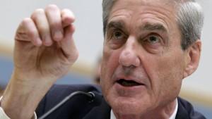 Muellers Endspurt?