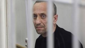 Ehemaliger Polizist wegen 56 Morden verurteilt