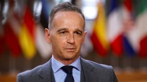 Maas schließt weitere Rückholaktion für Urlauber aus