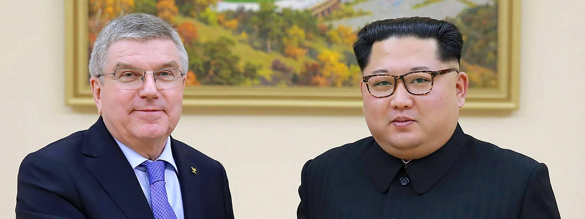 """Brückenbau"" nach Nordkorea gestoppt"
