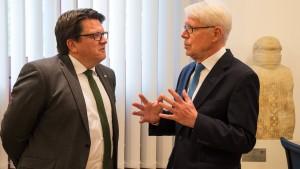 DFL gewinnt Rechtsstreit in Bremen