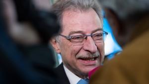 Harter Brexit könnte Deutschland 17 Milliarden Euro kosten