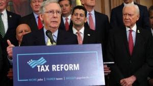 Senat macht Weg frei für mehr Schulden