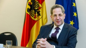 Cyber-Spione nehmen deutsche Mittelständler ins Visier