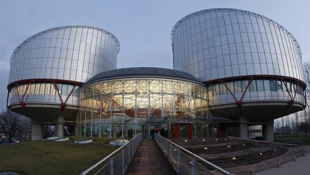 Menschenrechtsgericht verurteilt Polen