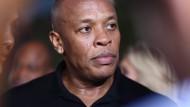 Hip-Hop-Star Dr. Dre mit Mordvorwürfen konfrontiert